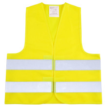 Non-Professional Hi Visibility Safety Vest for Kids