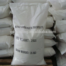 monoammonium phosphate map nitrate fertilizer NH4H2PO4