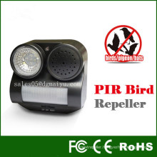 Garden Use Souds Bird Repeller (MY-192)