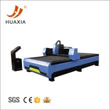 Máquina de corte por plasma 1325