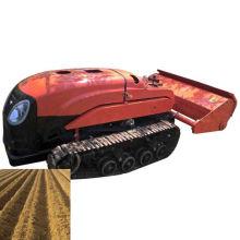Brand New Land Cultivator Power Triller Tractor Cultivator OMNI Cultivator
