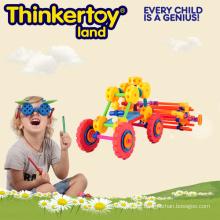 Best Educational Best OEM Intelligent Spielzeug