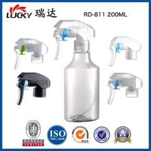 Bouteille de 200ml Spray cosmétiques (RD-811)