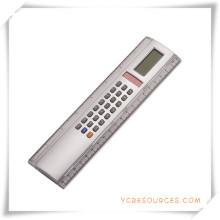 Regalo promocional para la calculadora Oi07020