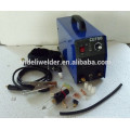 Горячий продавать высокое effeciency качества Миллер портативный 1 фаза 220 Вт плазмы воздуха резца 50ampere