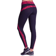 Compression Yoga Pants, Yoga Pants for Women, Colorful Yoga Pants for Adults