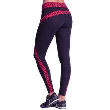 Брюки йоги, штаны йоги для женщин, красочные Йога брюки для взрослых