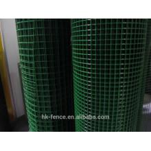 Горячего цинкования Сварной сетки панели 0,6 м до 1,8 м