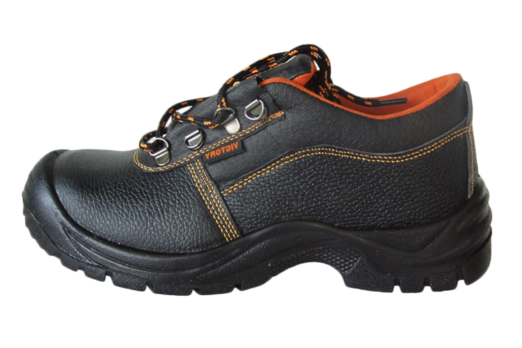 Safety Working Shoes