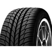 Triangle Brand Radial Car Tyre 195/50r15, 195/65r15, 205/60r15