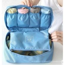 Fashion Arrival Multifunction Travel Underwear Storage Bags (SR9688)