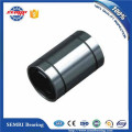 Nc Machine Tool Bearing (LBE30A) Precision Bearing in China