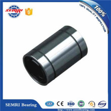 High Quality Lm10uu THK Linear Motion Bearing