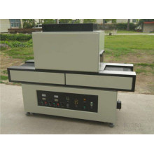 uv lamp for printing machine