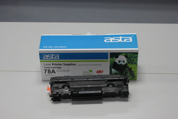 Toner Cartridge CB435A for HP LaserJet P1002