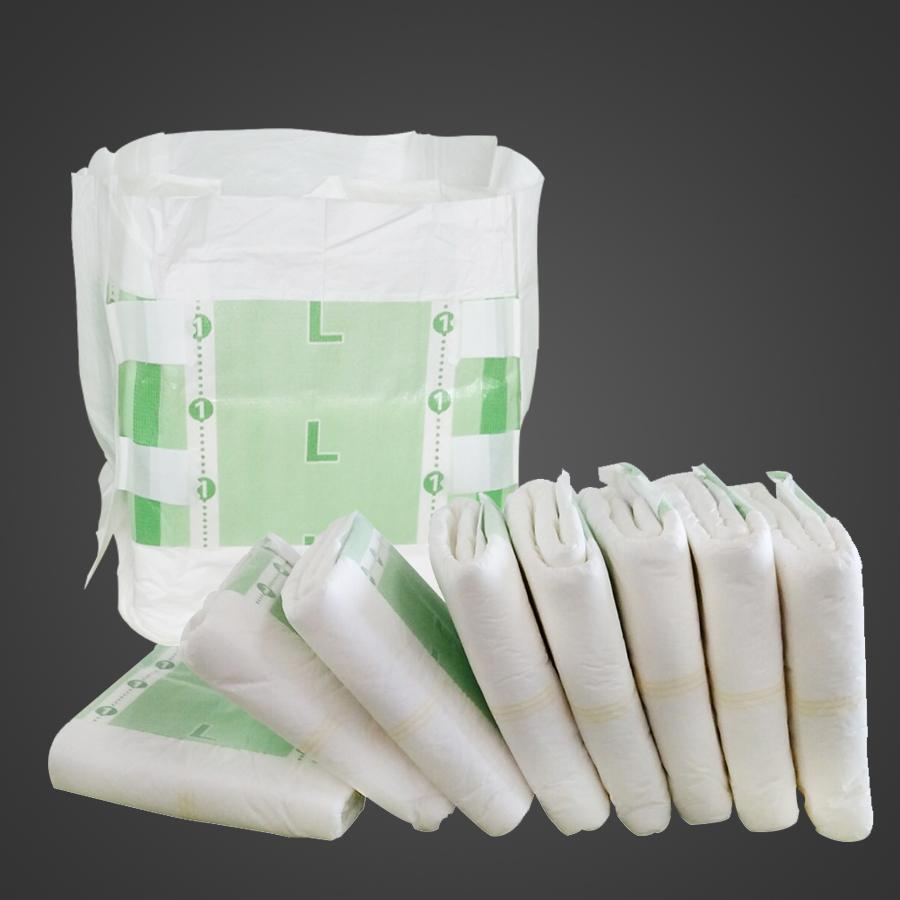 Adult Diapers In Bulk Pants
