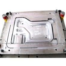 Штамповочные штампы (HRD-H84)
