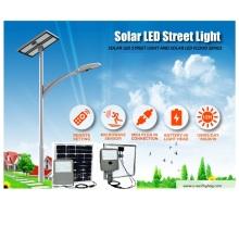 LED Street Light for Outdoor Used LED Outdoor Lighting LED Road Light