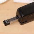 branded promotional binder stapler