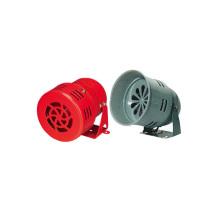 Sirène de buzzer moteur MS190
