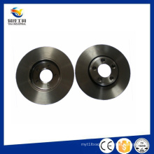 Brake Systems Hot Sale Brake Disc Car