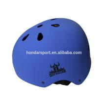 2016 casco de la bicicleta de la alta calidad, casco de la bici, casco de los deportes