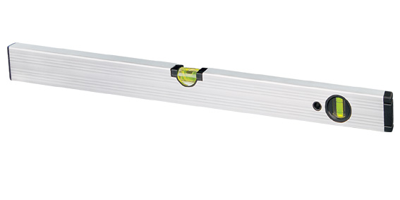 Heavy Duty Aluminum Alloy spirit level