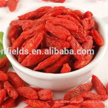 Supply Top quality Water Soluble Polysaccharide 50% Goji Berry / Wolfberry Extract