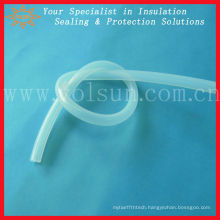 17mm silicone tube
