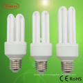 3U Economies d'énergie ampoule lampe