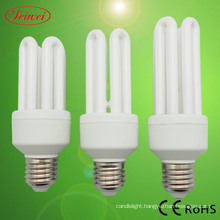 3u Energy Saving Bulb Lamp