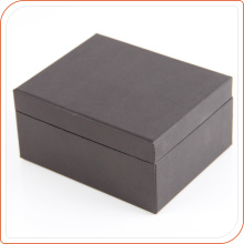 Essential oil printing paper boxes devided wholesale gift cases