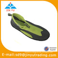 2014 mesh water shoes