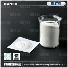 Feed additives poultry calcium formate