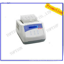 Toption Dry Bath Incubator MK20