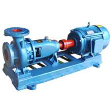 IS Horizontal Centrifugal Pump