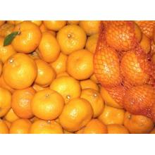 Juicy sweet baby mandarin Nanfeng