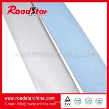 Impresión logo reflectante para ropa del traspaso térmico
