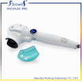 Home Use Hair Products Electric Steam Hair Curler