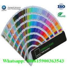 Außenanwendung elektrostatische Pulverbeschichtungsfarbe