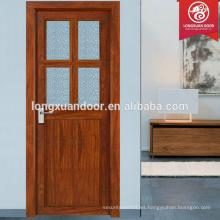 Alibaba china aluminio puertas de baño y ventanas diseños