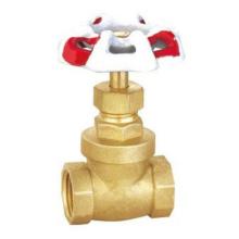 High quality brass gate valve geberit valve eev