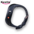 GPS Watch and Phone, Portable and Personal GPS Tracker for Kids and Elder (K9+)