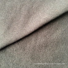 Cotton/Spandex French Terry Fabric (QF13-0677)