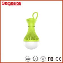 El mejor para la suspensión y la lámpara útil de la luz del USB LED