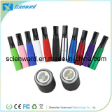 2013 Scienward New Design of Ceramic Atomizer, Dry Herbal Vaporizer EGO Battery (SW0020)