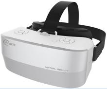 VR V12 All-I...