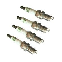 Bujia 3707100-EG01 Para C30