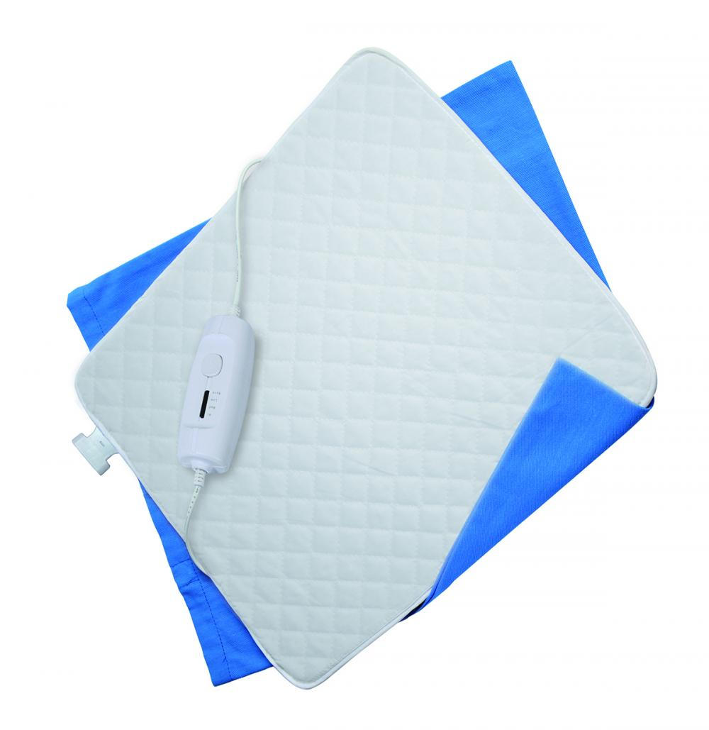 Cotton Cushion Heating Pad 30*40cm