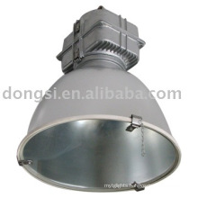 400W outdoor Aluminum reflector High Bay light
